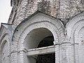 Церковь архангела Михаила Второво26.jpg
