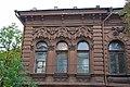 Шоколадний будиночок, особняк Могильовцева.jpg