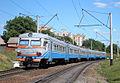 ЭР9М-523 Лубны.jpg