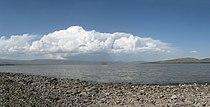 Արփի լիճը.jpg