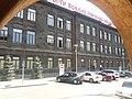 Մանկավարժական ինստիտուտի շենք.jpg