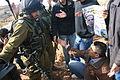 הפגנה בכפר מעסרה 001.jpg