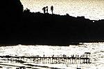 מבצר עתלית - אתרי מורשת במישור החוף 2016 (79).jpg