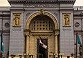 بوابة المتحف المصري.jpg