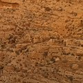 كهوف الرعاة مقابل كنيسة مار سابا حيث المكان الحقيقي لميلاد السيد المسيح ويوجد شرق بيت لحم وشرق القدس حيث ورد في القرآن الكريم 04.jpg