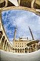 مسجد محمد علي بالقلعة من الخارج.jpg