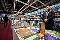 معرض مسقط الدولي للكتاب - نمایشگاه بین المللی کتاب مسقط در کشور عمان 08.jpg