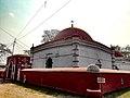 খান জাহানের সমাধি মাজার.jpg