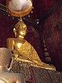 พระประธานในพระวิหาร วัดเทพธิดาราม (2).jpg