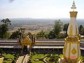 พระเจดีย์มหาชัยมงคล - panoramio.jpg