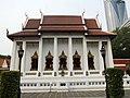 วัดปทุมวนารามราชวรวิหาร เขตปทุมวัน กรุงเทพมหานคร (12).jpg