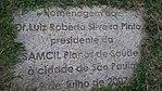 """Andando - Monumento a São Paulo"", de Galileo Ememndabili PRAÇA VINICÍUS DE MORAES-IN SÃO PAULO-BRASIL 02.jpg"