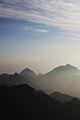 中国黄山18.jpg