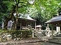 八王子神社 - panoramio (2).jpg