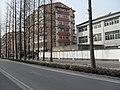 南京宏光路 - panoramio (9).jpg