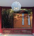 南京市雨花台高座寺走廊 - panoramio.jpg