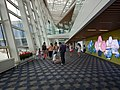 厦门高崎国际机场T4航站楼 3.jpg