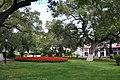 后花园QQ696847 - panoramio.jpg