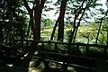 多摩川台公園 - panoramio (6).jpg