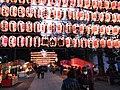 大国魂神社・節分祭ー1.JPG
