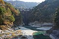大橋ダム - panoramio.jpg
