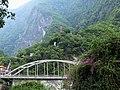 天祥稚暉橋 Tianxiang Zhihui Bridge - panoramio.jpg