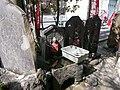 子育地蔵尊 - panoramio (3).jpg