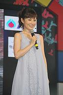 Natsumi Abe: Age & Birthday