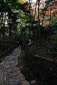小石川後楽園 - panoramio (2).jpg