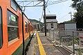 小野上駅 - panoramio.jpg
