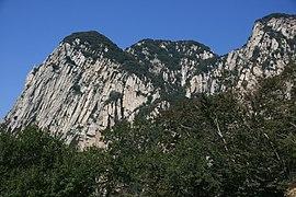嵩山 远眺 - Panoramio.jpg