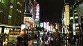 市百一店 - panoramio.jpg