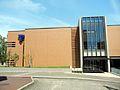 帝京大学八王子キャンパス17号館.JPG