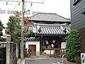 常徳寺 - panoramio.jpg
