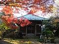 広福寺 - panoramio.jpg