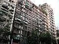 建築物攝影 - panoramio - Tianmu peter.jpg