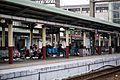新竹車站 (27003363283).jpg