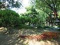 春景园 - Spring Garden - 2011.06 - panoramio.jpg