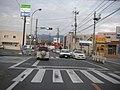 昭和通り 水道局北 - panoramio.jpg
