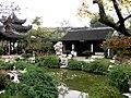 木渎虹饮山房花园.JPG
