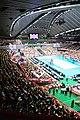 東京体育館 - panoramio.jpg