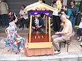 東八拳 東水舎 (812891758).jpg