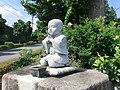 東川寺 - panoramio.jpg