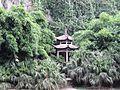 桂林市象山景区景色 - panoramio (9).jpg