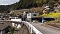 楮佐古 - panoramio (2).jpg