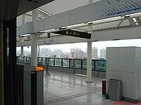 江月路站.jpg