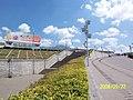火车站 - panoramio.jpg