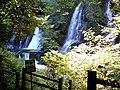 白水の滝 - panoramio.jpg