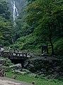 神庭の滝 - panoramio (2).jpg
