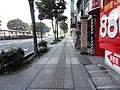 福島市 - panoramio (11).jpg